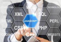 Software - Navision - ERP